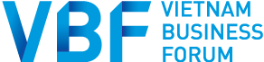 VBF-logo - Copy
