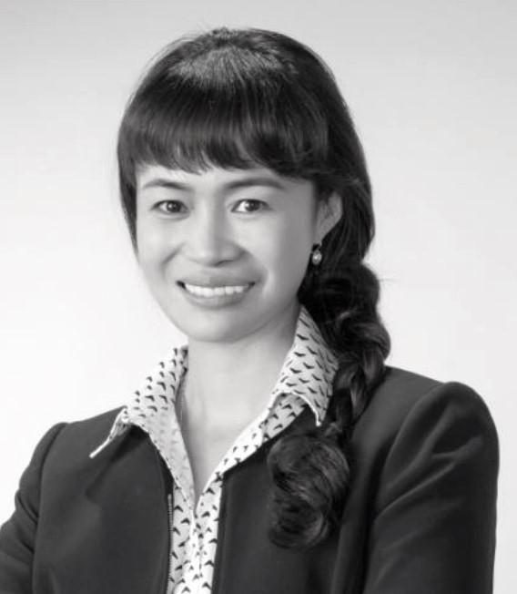 Mai Trang Thanh