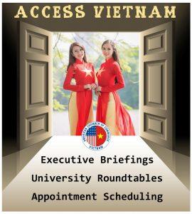 access-vietnam-logo