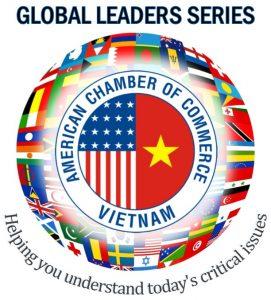 globalleaders