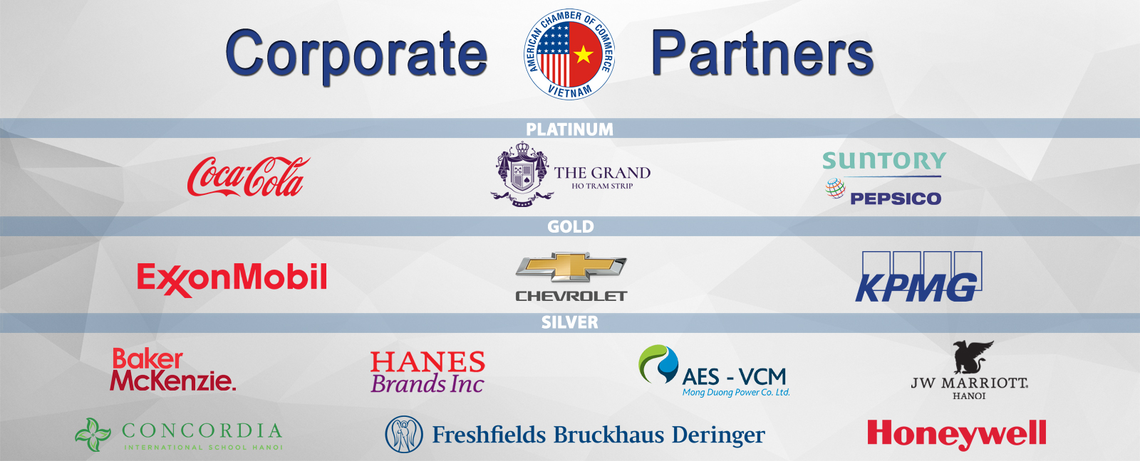 Corporate-Partners-email-1
