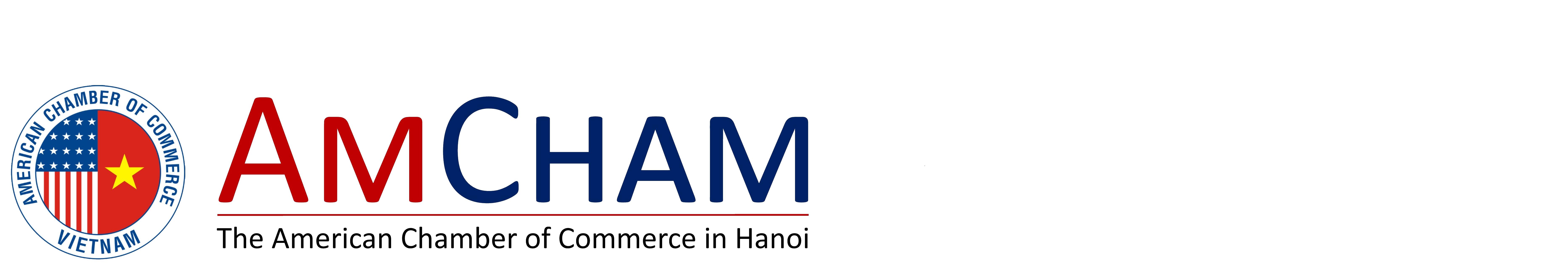 AmCham Hanoi